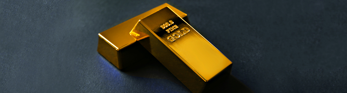 Gold spot trading sensex trading session forex